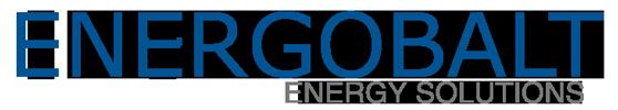 Energobalt