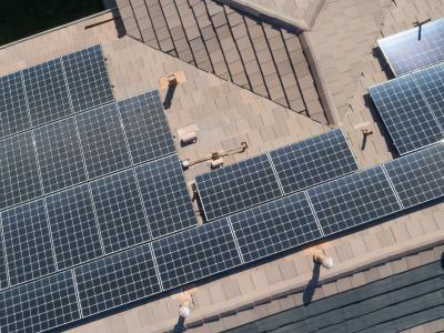 Dėmesio! Liko mažiau nei 10 d. pasinaudoti APVA parama, iki 10kW galios saulės elektrinių įsirengimui.